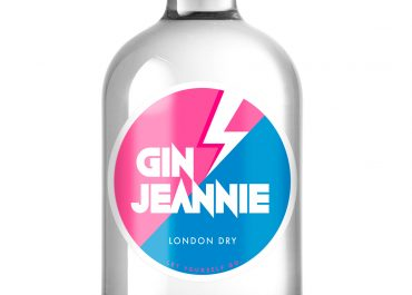 Eigene Gin & Whiskey Sonder-Editionen kreieren