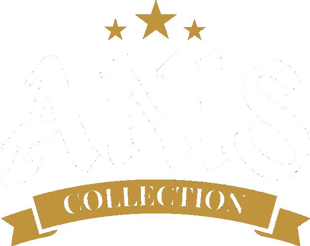 XSPIRITS_anis_logo_white