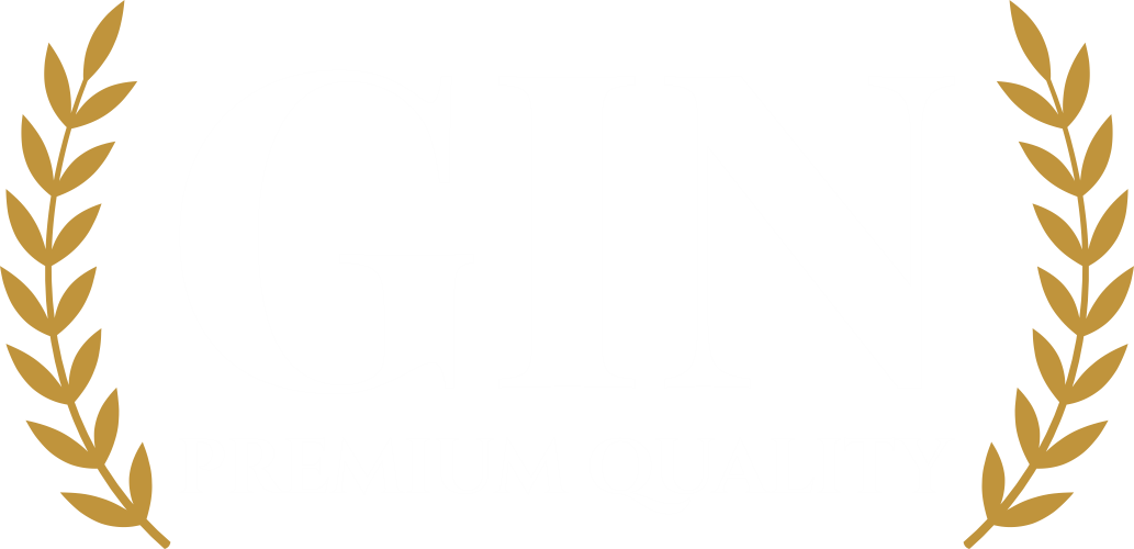 XSPIRITS_gin_logo_white