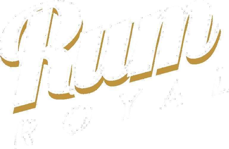 XSPIRITS_rum_logo_white